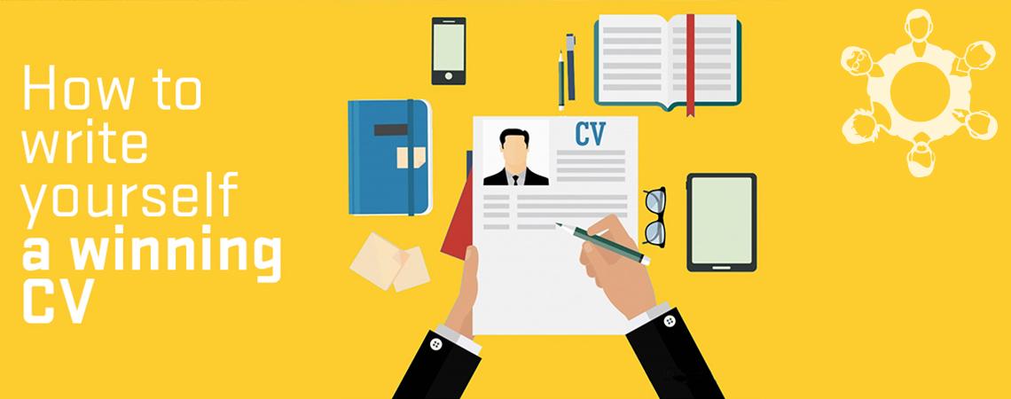 civil engineering job application.