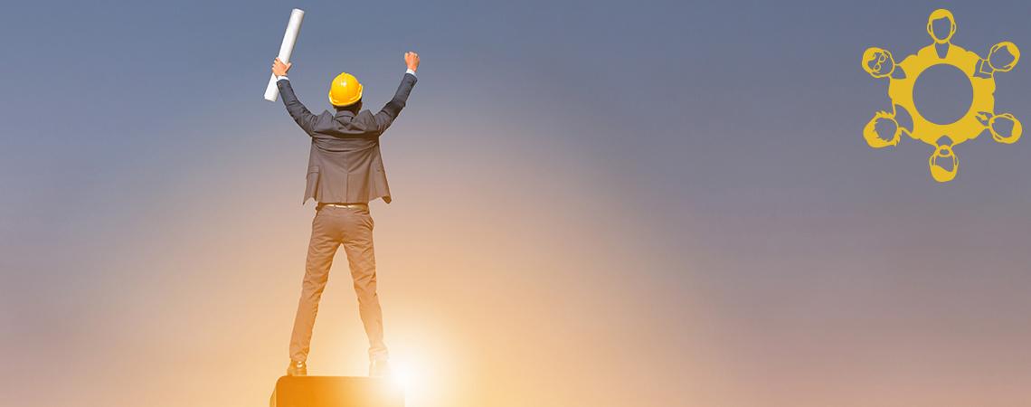 Enthusiastic Civil Engineer Job seeker