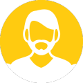 civil engineering jobs icon-man-1