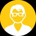 civil engineering jobs icon man 2