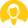 civil engineering jobs icon-man-3
