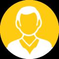 civil engineering jobs icon-man-4