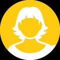 civil engineering jobs icon woman-1